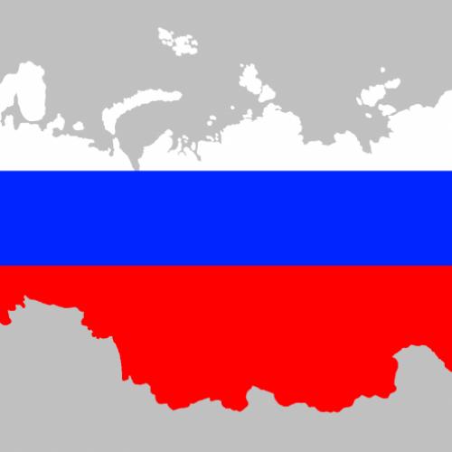 КАБЕЛЬ И ПРОВОД (РОССИЯ)