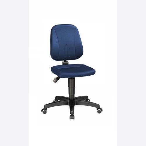 Многофункциональные кресла Treston (серия Ergo)