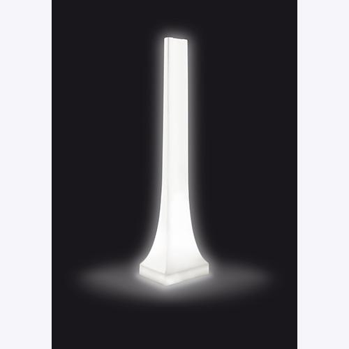 Светодиодный светильник в виде колонны OBELISK LIGHTING&HEATING (Star Progetti) Италия