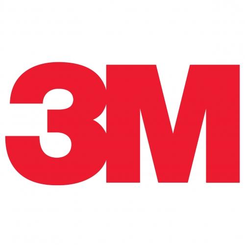 СОРБЕНТЫ 3M