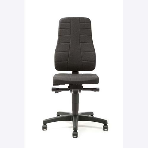 Эргономичные кресла Treston (серия ErgoPlus)