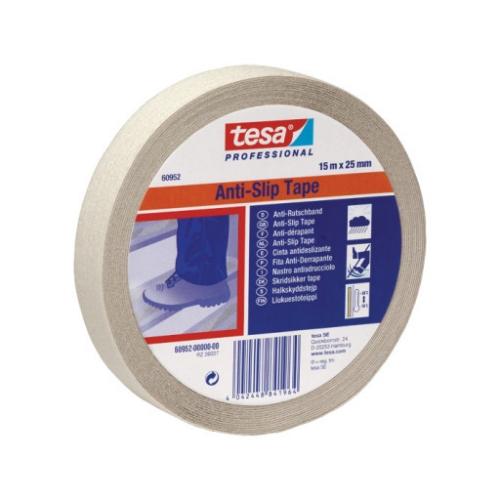 Антискользящая лента tesa® 60952 (TESA)