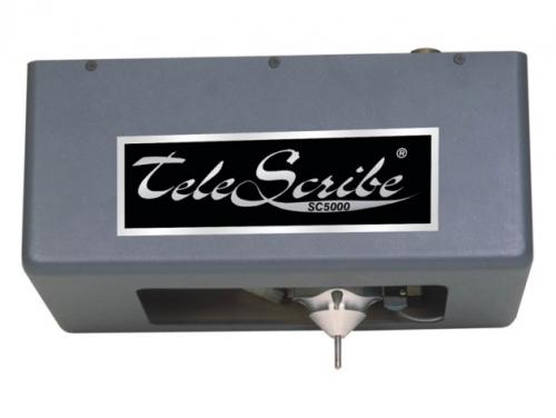 SC5000 (TELESIS)