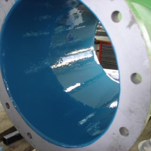 Металлополимеры для защиты поверхностей
