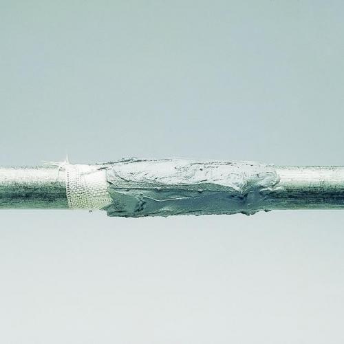 Ремонтный стик для металла