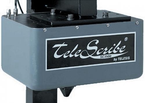SC3500 (TELESIS)