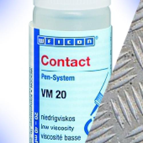 VM-серия