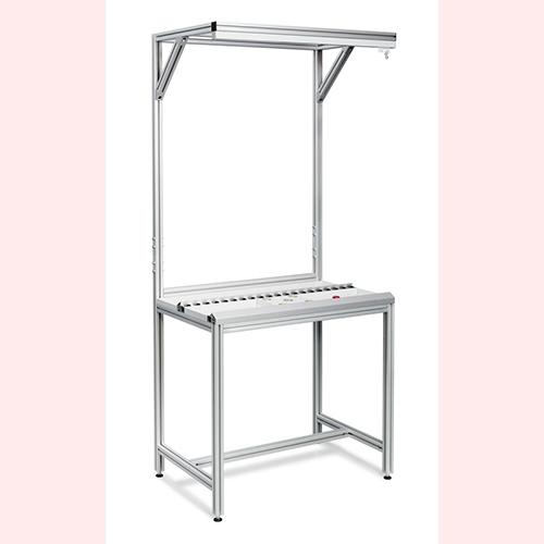 Стопорный стол ModuLine 1000 мм (TRESTON)