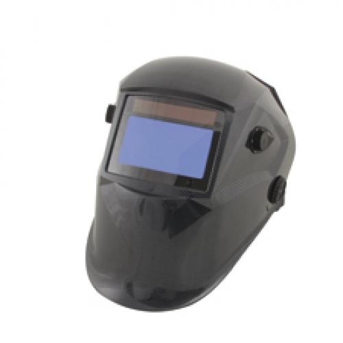 Автоматические сварочные маски Bestview VII