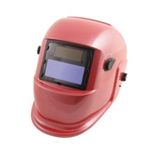 Автоматические сварочные маски Bestview IV Carbon