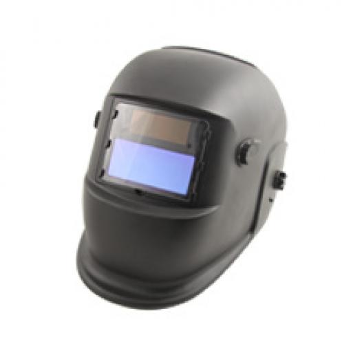 Автоматические сварочные маски  Bestview IV пластик
