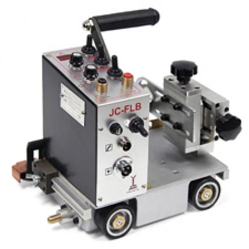 Сварочный трактор MIG-FLB  - шаговая шовная сварка