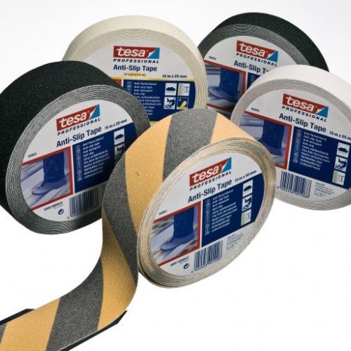 Антискользящая лента tesa® 60950 (TESA)