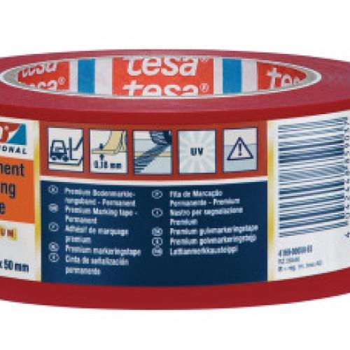 tesaflex® 4169