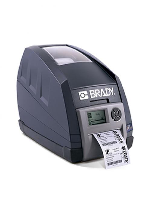 Принтер этикеток BRADY IP