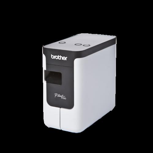 Термотрансферный принтер PT-P700 (Brother)