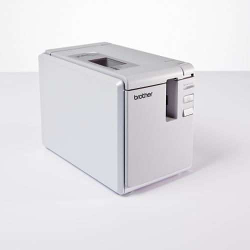Термотрансферный принтер PT-9700PC (Brother)