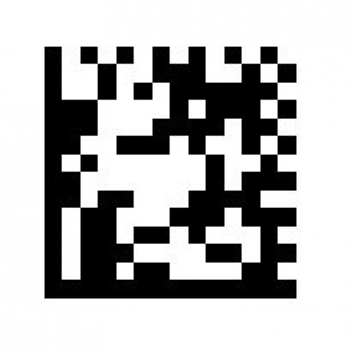 2D-код, и штрих-коды, как защита от подделки, и гарантия качества