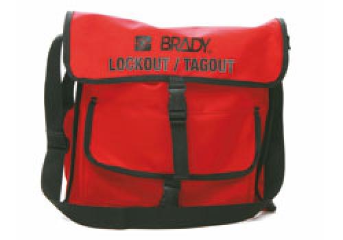 Рюкзак для блокираторов