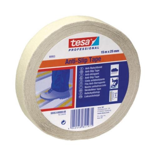 Флуорисцентная антискользящая лента tesa® 60953 (TESA)